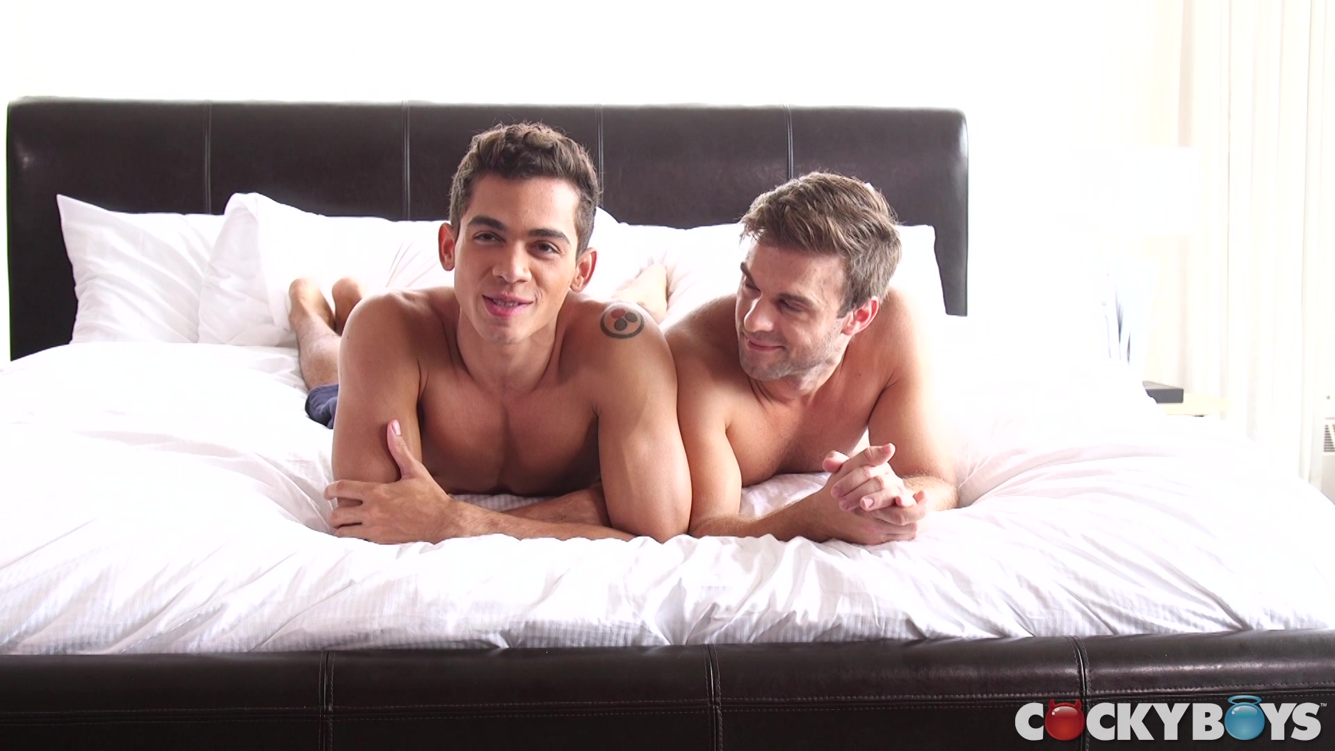 Resultado de imagem para GABRIEL CLARK FUCKS ASHTON SUMMERS porn